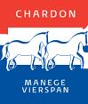 chardonmanege