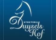 Stoeterij Duyselshof_tn