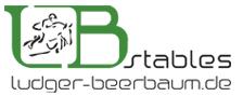 beerbaum