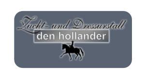zucht und dressurstall-den hollander
