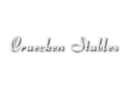 Craecken Stables