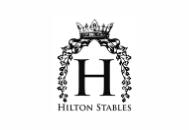 Hilton Stables