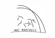 Mrc Marcroix