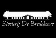Stoeterij Bredehoeve